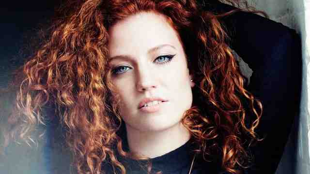 jess, glynne, press, list