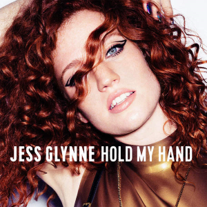 hold, my, hand, cover